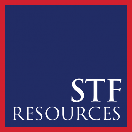 STF Resources